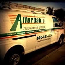 affordable plumbing pros reviews plumbing 1461 arundell