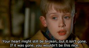 home alone 2 quotes. Brilliant Home Quotes Home Alone And Heart Image And Home Alone 2 Quotes W