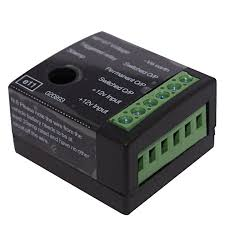 self switching smart split charge relay for towbar electrics self switching smart split charge relay for towbar electrics