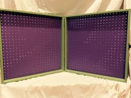 Scentsy Display Stand Paparazzi Jewelry Pegboard Display Gallery of Jewelry 87