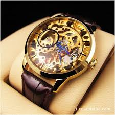 unbelievable swiss luxury watches watches unbelievable swiss luxury watches