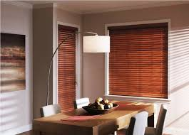 wooden window blinds. Wood Window Blinds Pertaining To Custom Wooden Budget Plans 1