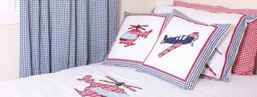 boys cot bed duvet cover sets