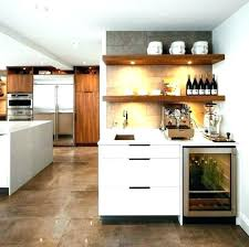 office coffee cabinets. Bar Cabinet Ideas Enchanting Coffee For Office  Breathtaking Superb Contemporary Cabinets