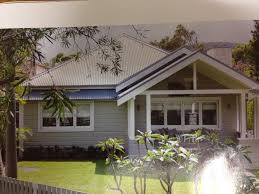 Best  EXtErIoR COlOuRs Images On Pinterest Other - House exterior colours
