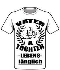 Geschwister Bruder Schwester Mama Papa Kult Fan Spruch T Shirt