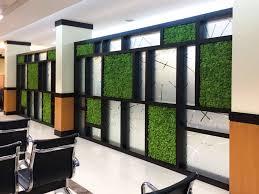 innovative office designs. 06 Apr Green Office Design \u2013 Innovative Environments In The UAE Designs