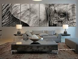 large wall paintingsLong Canvas Wall Art 1000 Images About Large Wall Art Original