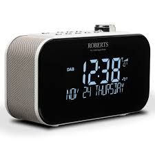 best alarm clocks roberts ortus 3