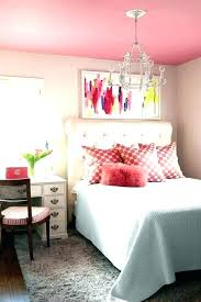H Black And White Bedroom Ideas For Girls Hot Pink