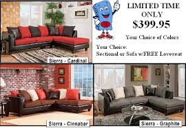 living room furniture for cheap prices. delta 4184 sectionals - available in many colors. sofa, loveseat, sectionals, chairs living room furniture for cheap prices f