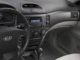 kia optima 2015 black interior. 44 50 kia optima 2015 black interior