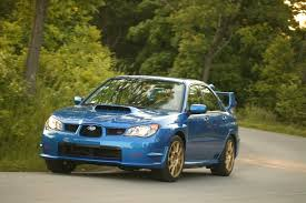 Simple 2006 Subaru Wrx Sti on Small Autocars Remodel Plans with ...