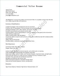 Successful Cover Letter Examples Simple Cover Letter Examples High School Job Resume Luxury Covering