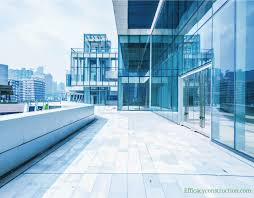 architectural. Fine Architectural 5 Tips For Selecting A Good Architectural Design To