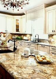 antique white kitchen ideas. Find And Save Inspiration About Country Kitchen Ideas See More Diy Best Decorations For Remodeling Your Antique White