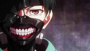 Top 40 Tokyo Ghoul Quotes To Live For OtakuKart Simple Anime With Rude Quote