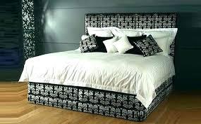 most expensive bedroom furniture full size of luxury bedroom furniture sets for modern master most most expensive bedroom furniture
