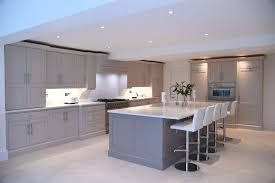 Fitted Kitchens Fitted Kitchens N Nongzico