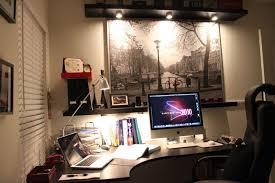 workspace lighting. workspace lighting k