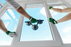 when you re dealing with glass at home glass repair service in carrolton tx