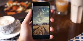 Guide: make <b>custom</b> live <b>wallpapers</b> for your lock screen and home ...