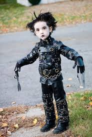 best halloween costume pictures and ideas