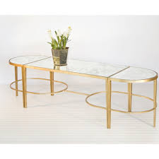 37 most top notch wood and gold coffee table fascinating image ideas images about tables on white metal glass fabulous of with round fresh mir oval tiny