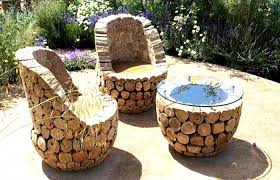 shabby chic patio furniture. Modern Patio And Furniture Medium Size Rustic Outdoor Arkleorg . Shabby Chic Wood