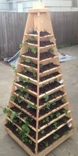 Diy Garden Projects 91 Best Diy Garden Projects Images On Pinterest