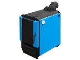 Купить <b>котёл твердотопливный Zota</b> Угольный <b>котел Box</b>-8 (8 кВт ...