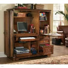 office desk with drawers beautiful furniture brookhaven armoire desk fice