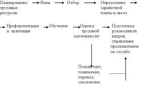 Отчет по практике гостиничный сервис на примере гостиницы есть ответ Отчет по практике гостиничный сервис bestreferat ru