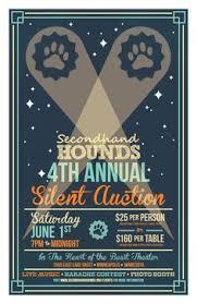 Fundraiser Poster Ideas Pin By A Berten On Fisl Pinterest