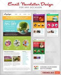 Wellness Newsletter Templates Email Newsletter Design Google Search Health Wellness