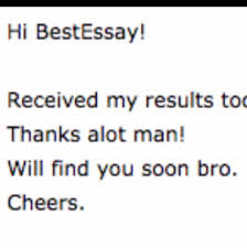 completed essays textbooks on carousell