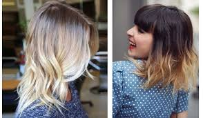 hair color trends spring 2015. ideas blonde hair color trends 2015 blond ends spring a