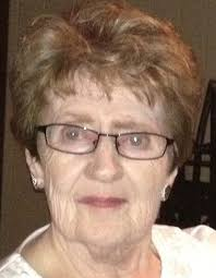 Ilene Phelps | Obituary | Mankato Free Press
