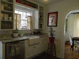 cape cod kitchen design unique small cape cod cottage kitchen cottage kitchen inspiration photograph of