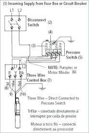 square d water pressure switch pressure switch wiring wonderful square d water pressure switch water pressure switch wiring diagram