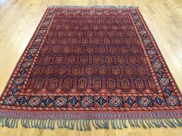 large size of oriental rug pads hardwood floors hand knotted afghan design pad amusing area for