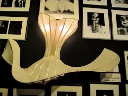 Marilyn Monroe Bedroom Decor Marilyn Monroe Room Theme Home Design Website Ideas
