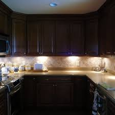 lighting for cabinets. Under Cabinet Lighting Wiring Low Voltage Lighting For Cabinets