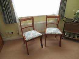 graham chair dining chair seat pads to match the curtains