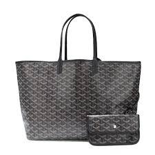 Charity Shop Designer Handbag Hermosory Designer Shopping Pu Tote Bag Set Fashion Women Shoulder Bags Handbags With Key Ring