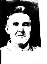 John Newton Stephens (1870-1951) - Find A Grave Memorial