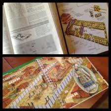 Rose Book Of Bible Charts Maps And Timelines Our Top Ten Picks For Kids Bible Resources I Have No