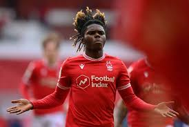The home of nottingham forest on bbc sport online. Rotherham United Vs Nottingham Forest Prediction Preview Team News And More Efl Championship 2020 21