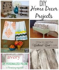 Do It Yourself Home Decorating Ideas Home Planning Ideas  Cool - Do it yourself home design
