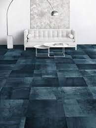 Start to finish, we've got you covered. Check Out That Carpet Inside Decor Interior Design Flooring